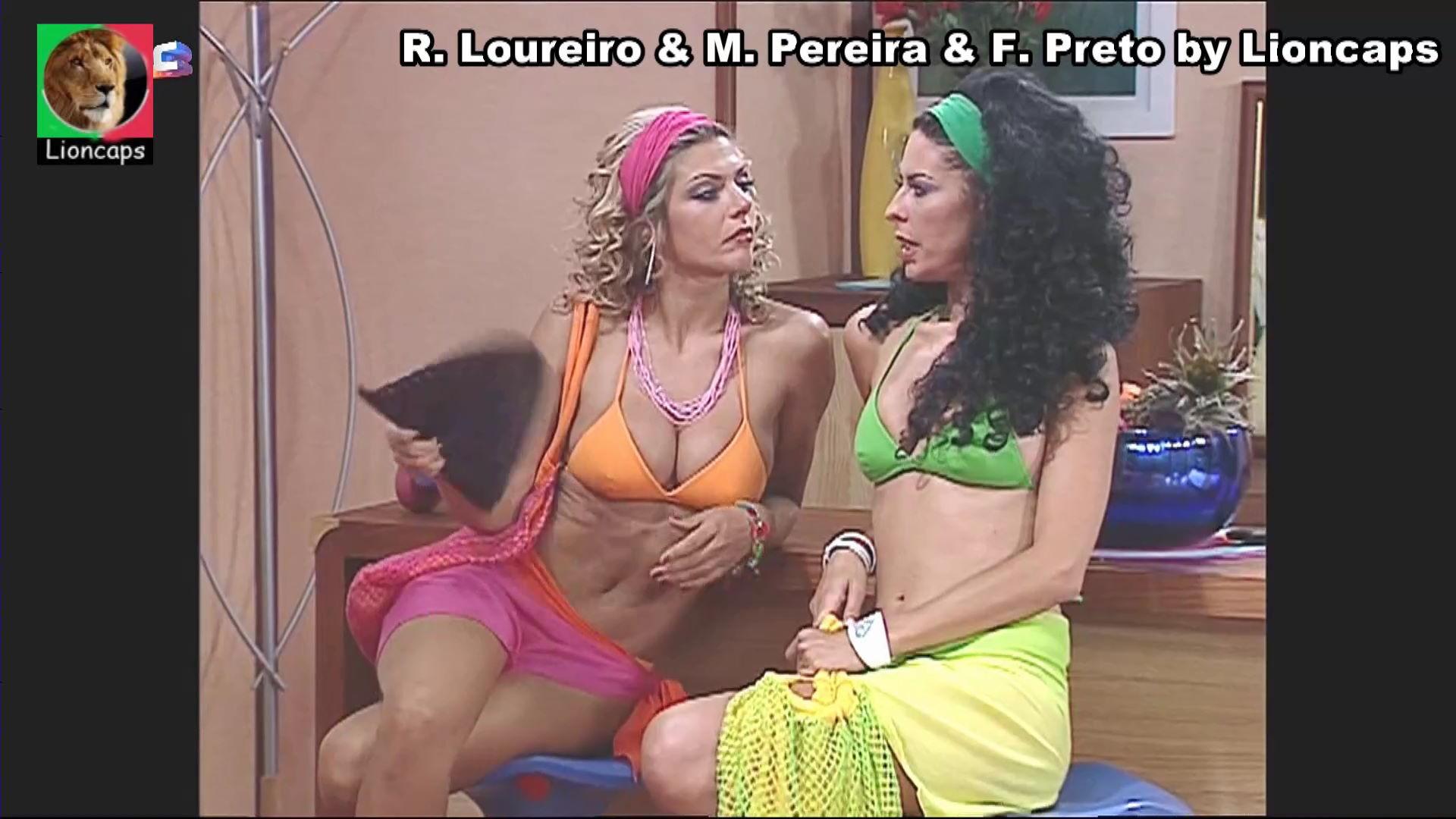 508038337_marta_pereira_vs190614_00949_122_377lo.JPG