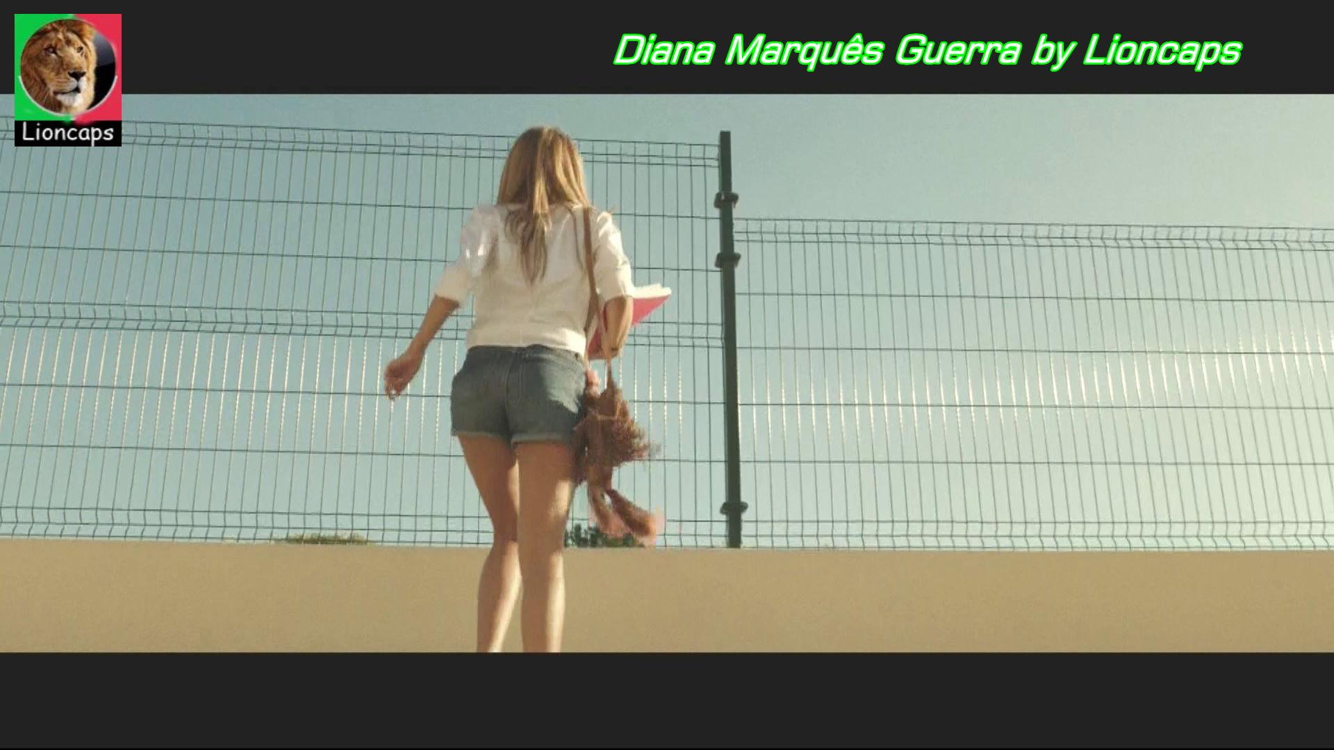 492746900_diana_marques_guerra_vs181117_0012_122_381lo.JPG
