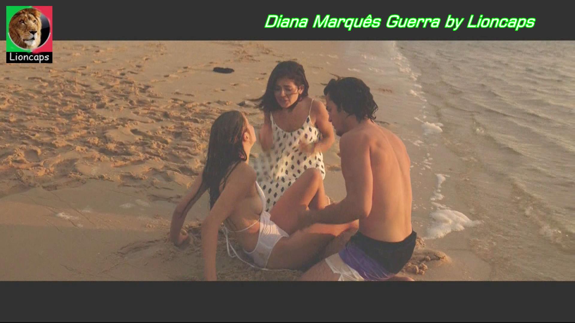 249276681_diana_marques_guerra_vs181117_00112_122_41lo.JPG