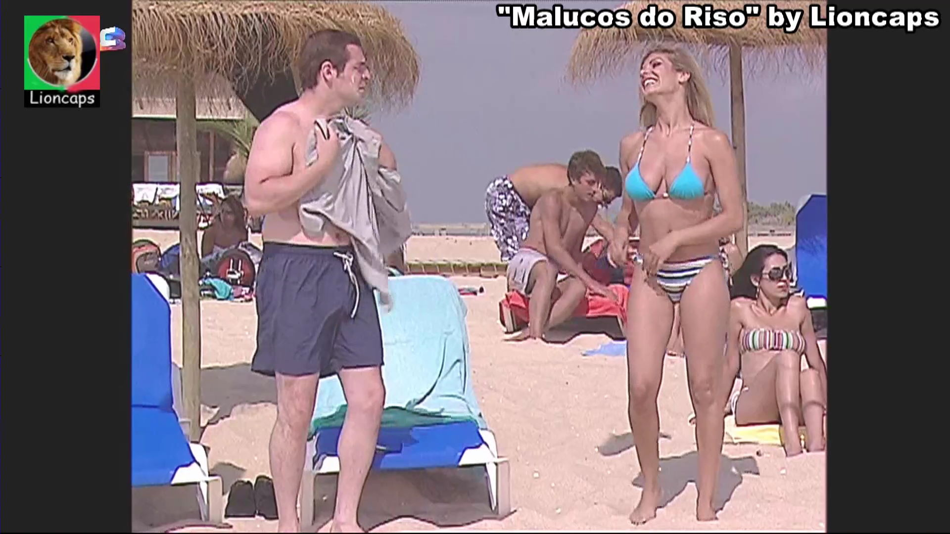 475165180_malucos_riso_alda_gomes_vs190malucos_riso_602_15072_122_424lo.JPG