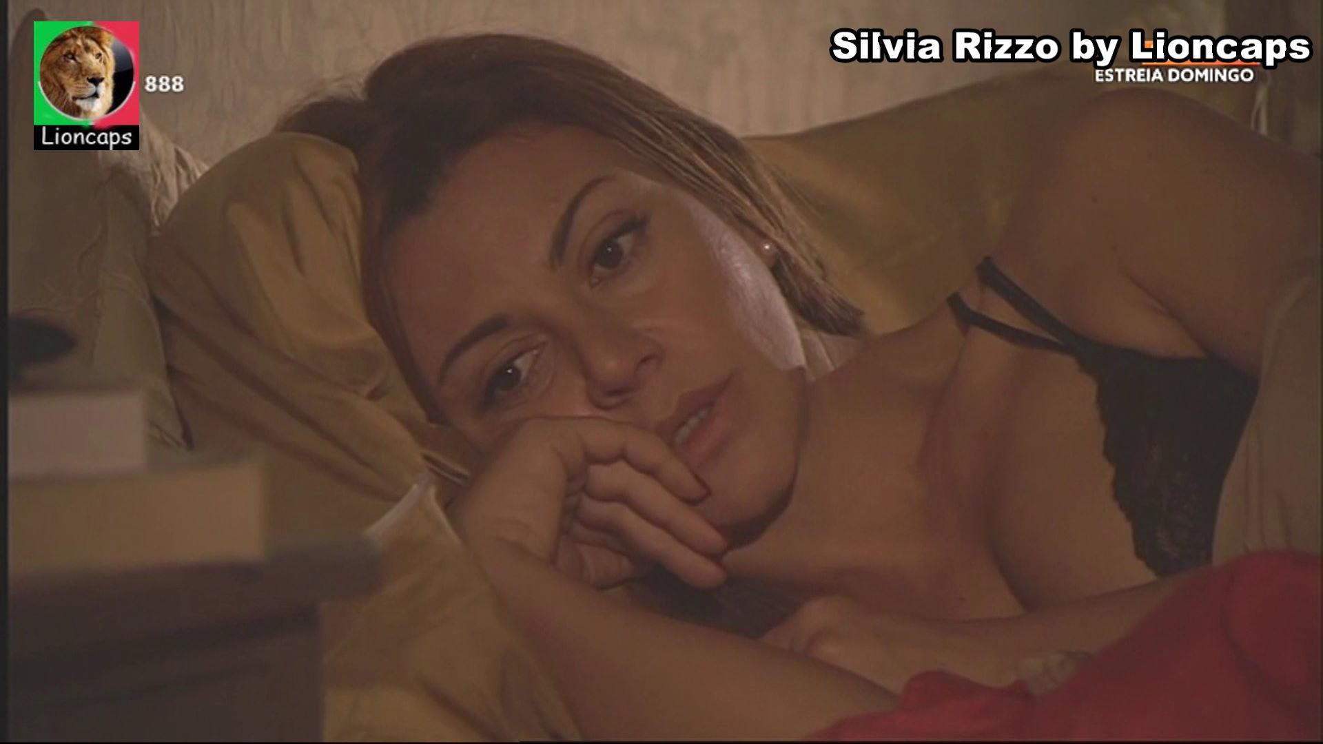 878369622_silvia_rizzo_vs181215_1035_122_446lo.JPG