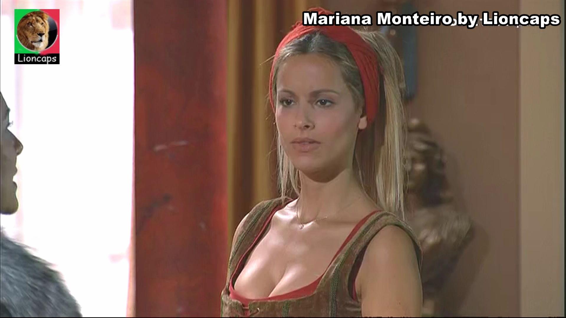 738380419_mariana_monteiro_vs190209_19211_122_487lo.JPG