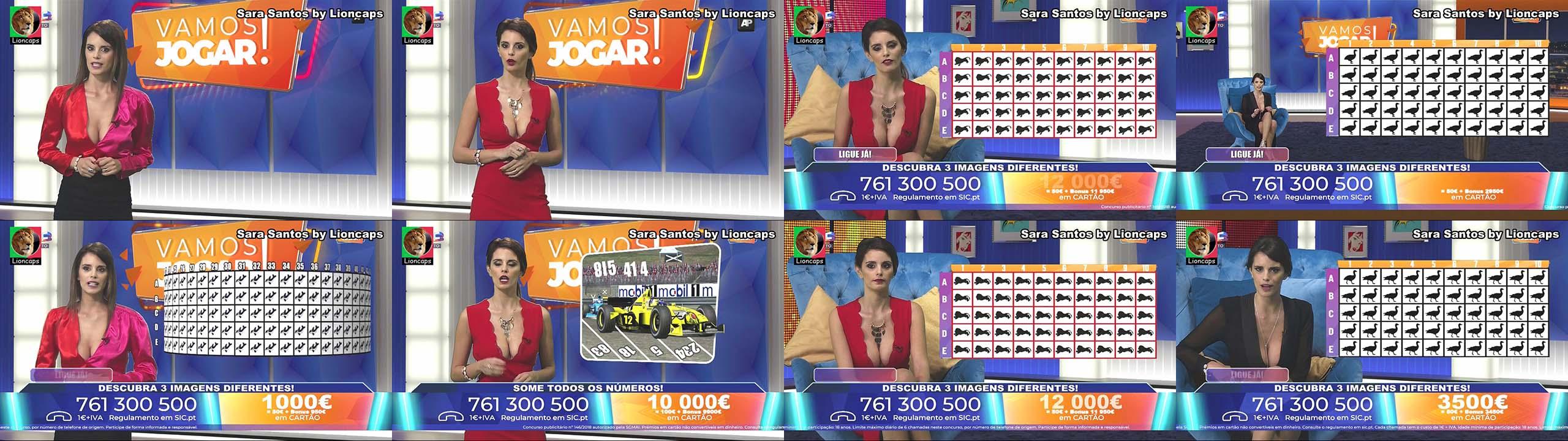 360774316_sara_santos_vamos_jogar_1080_lioncaps_17_03_2019_01_122_490lo.jpg
