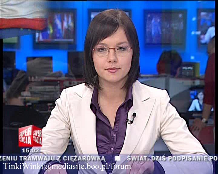 63786_Widzinska_29042008_1_123_558lo.jpg