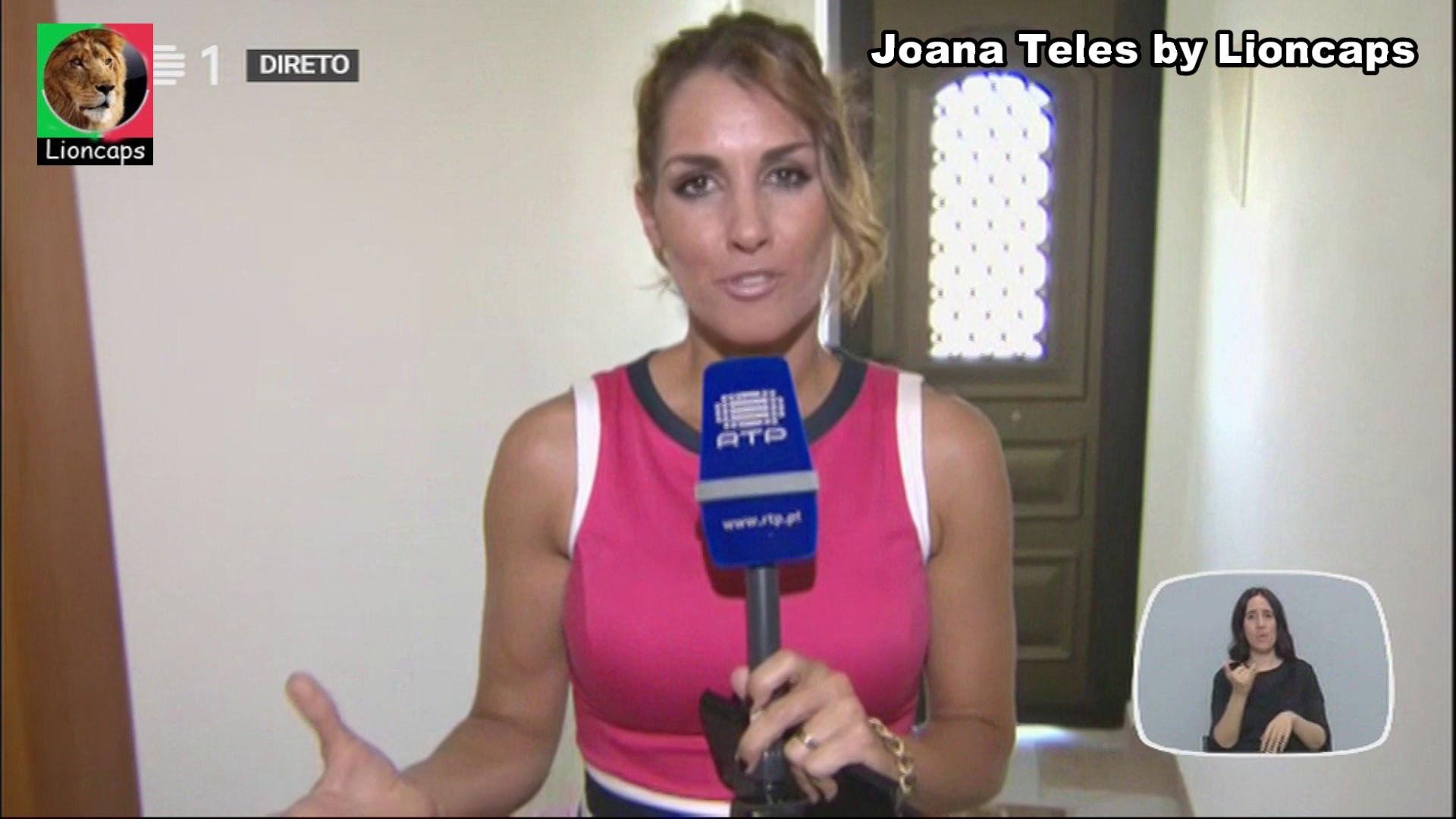 976664283_joana_teles_vs200125_1161_122_572lo.JPG
