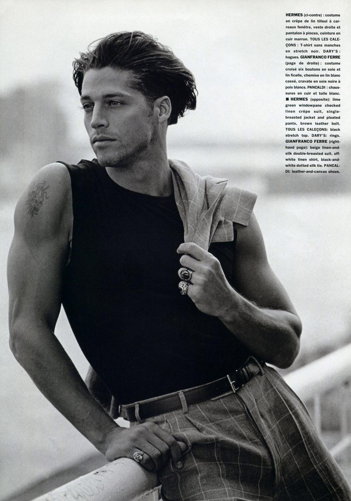 55061_Bryan_Randall_90s_Vogue_Hommes_International_-_Summertime_001_122_58lo.jpg