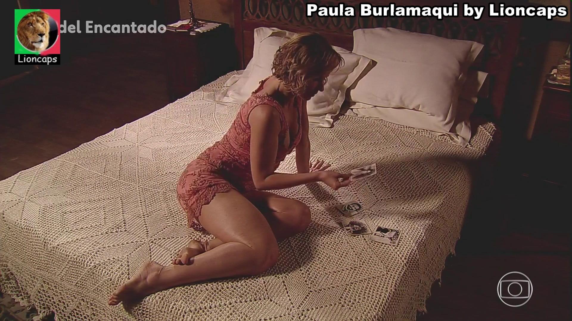 252274292_paula_burlamaqui_vs200105_0646_122_582lo.JPG
