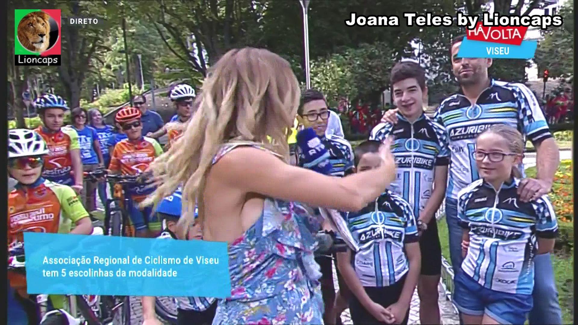 976684317_joana_teles_vs200125_11615_122_66lo.JPG