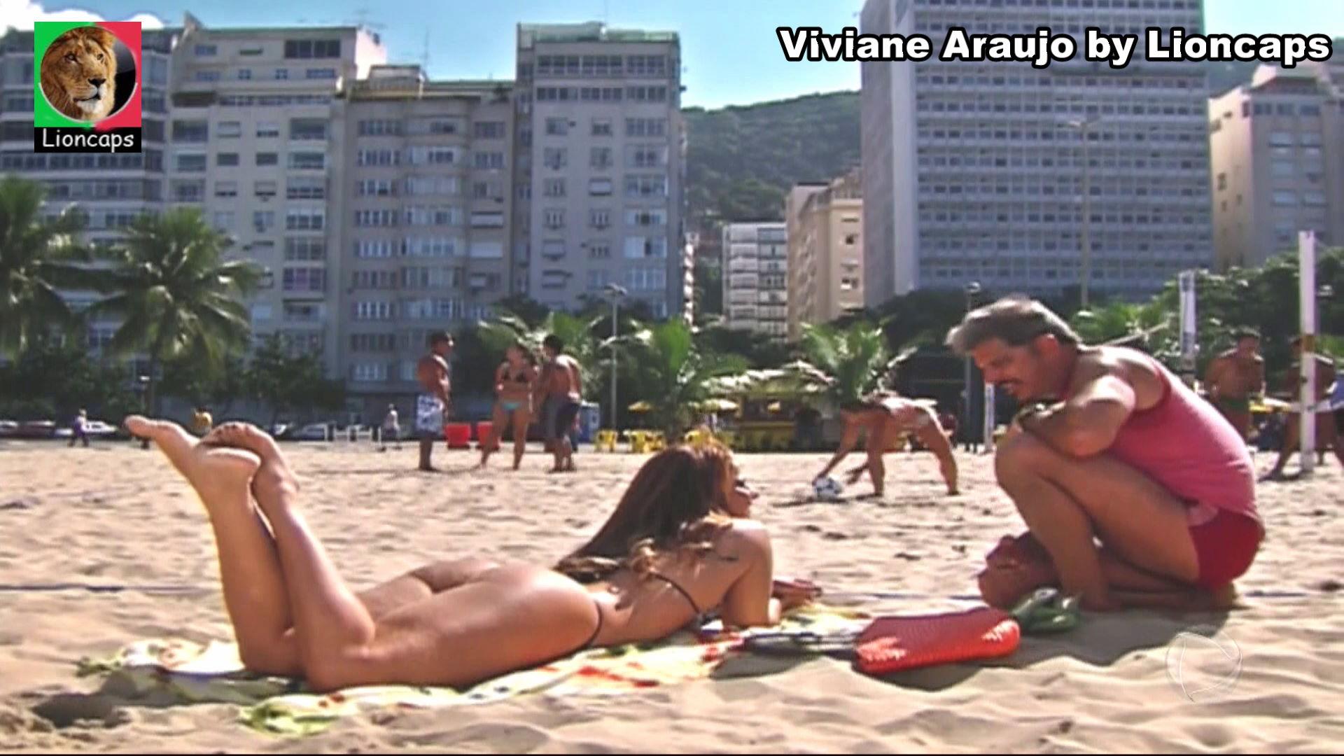 787337563_viviane_araujo_bela_vs190305_0578_122_80lo.JPG