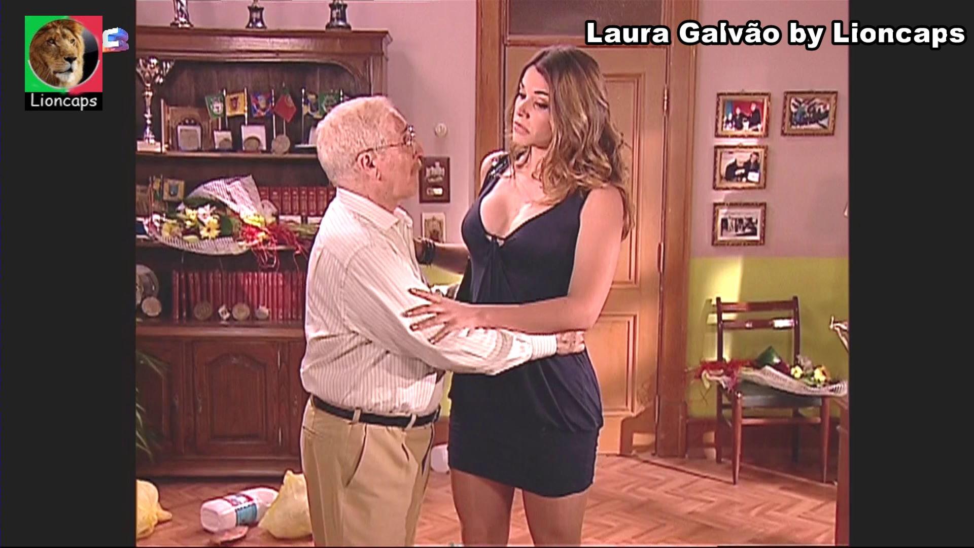 874622387_laura_galvao_vs181215_0639_122_9lo.JPG