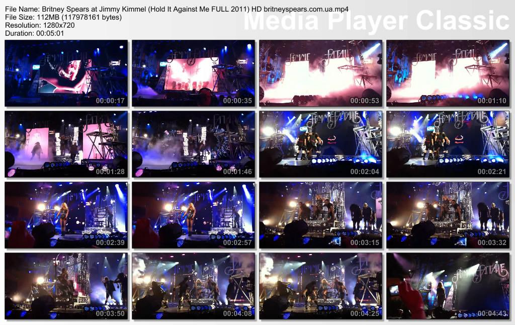 276794419_BritneySpearsatJimmyKimmelHoldItAgainstMeFULL2011HDbritneyspears.com.ua_122_208lo.jpg