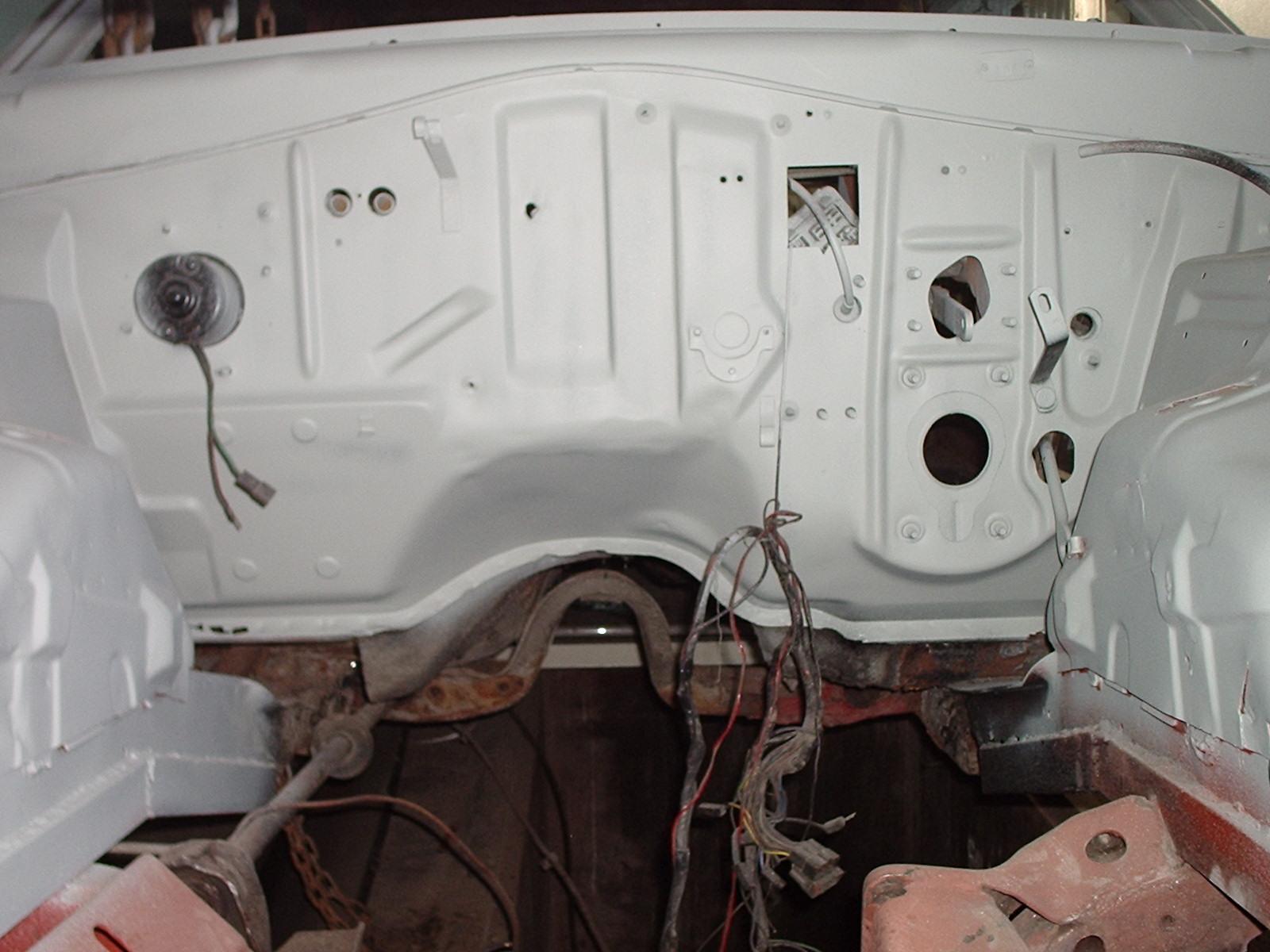 246444196_Compartimientomotor2_122_40lo.JPG