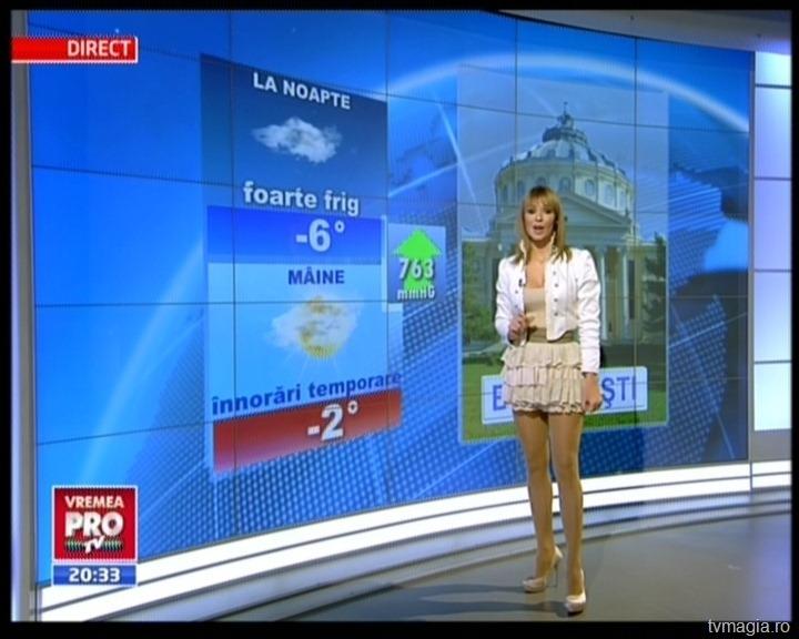 169339965_Magda_Palimariu_28_122_415lo.jpg