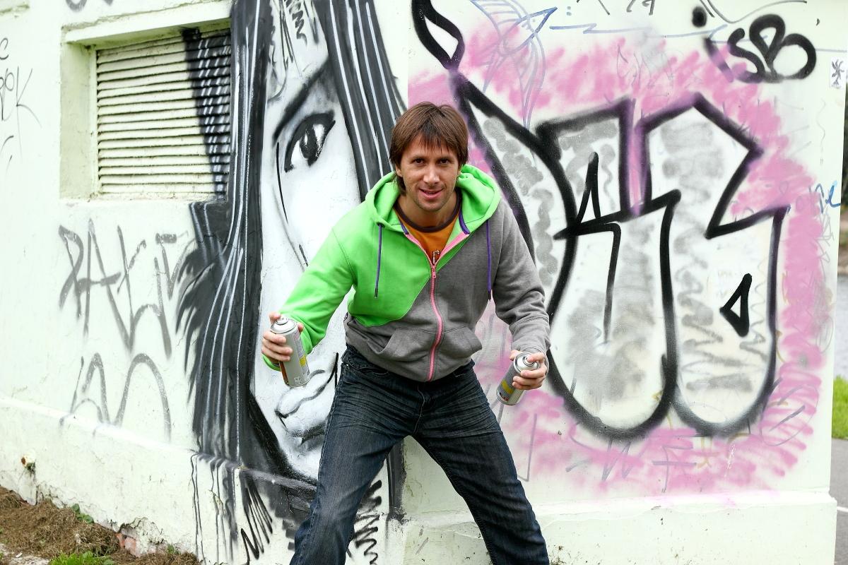 471024578_gaz_graffiti_004_122_470lo.JPG
