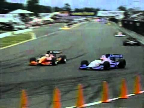 064981494_Vasser_vs_Michael_122_71lo.jpg