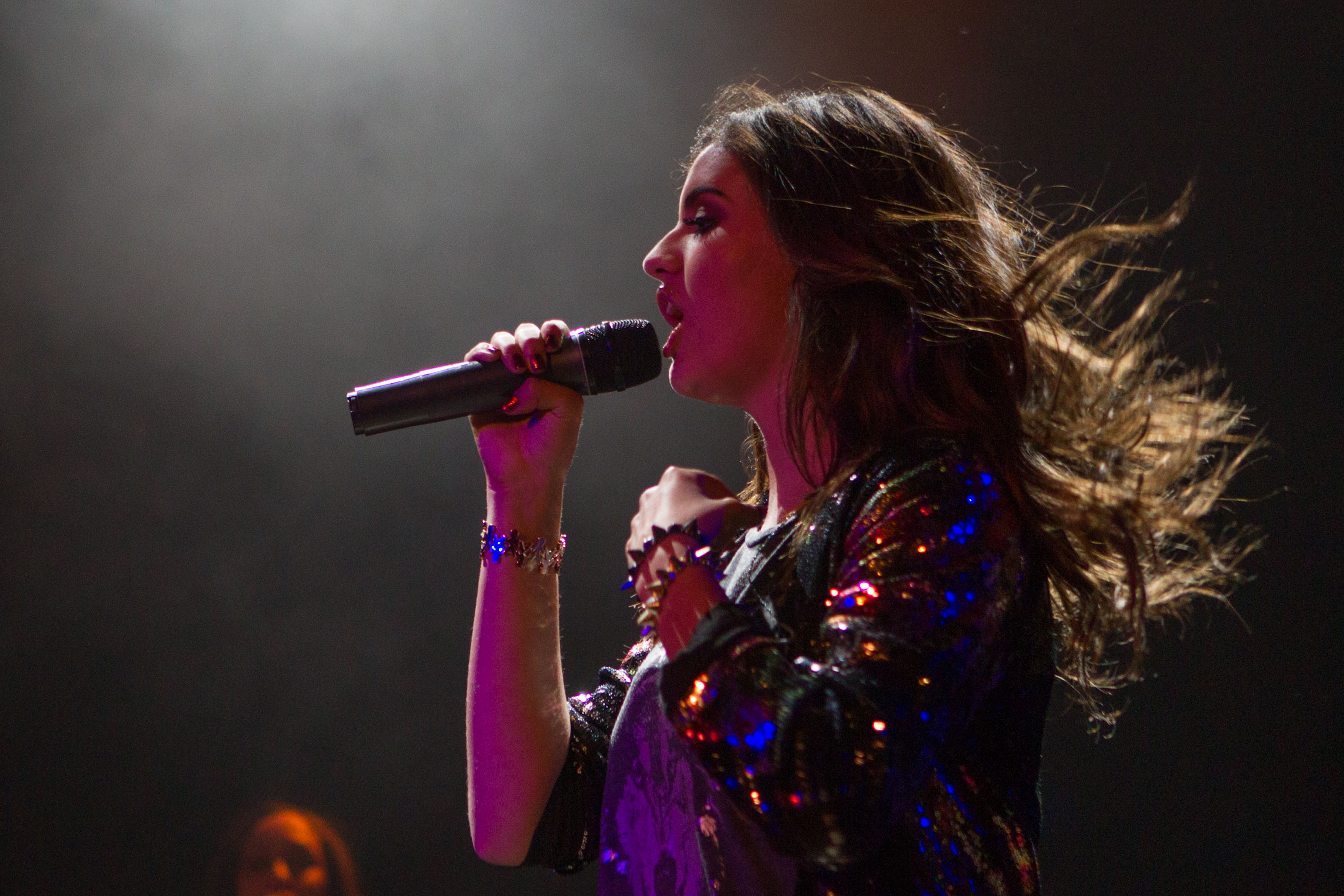 78332_Preppie_Rebecca_Black_performing_at_The_House_Of_Blues_in_Anaheim_15_122_118lo.JPG