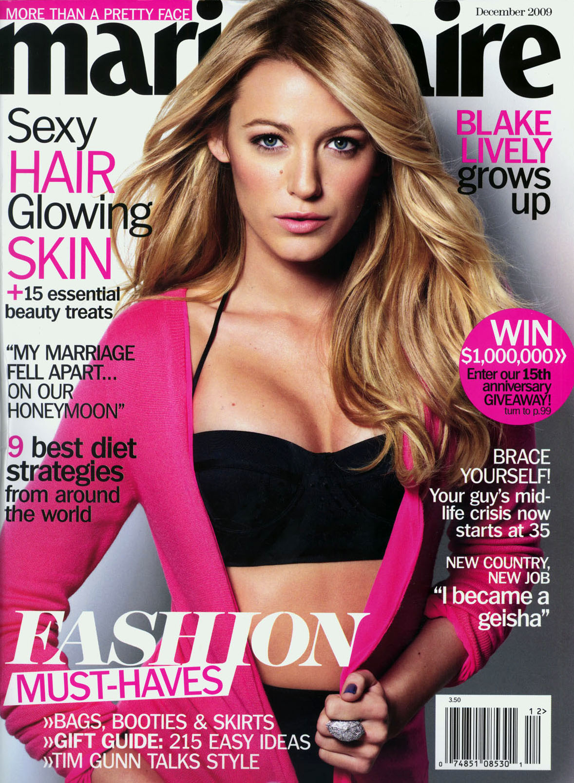 36094_Blake_Lively_Marie_Claire_Magazine-9_122_138lo.jpg