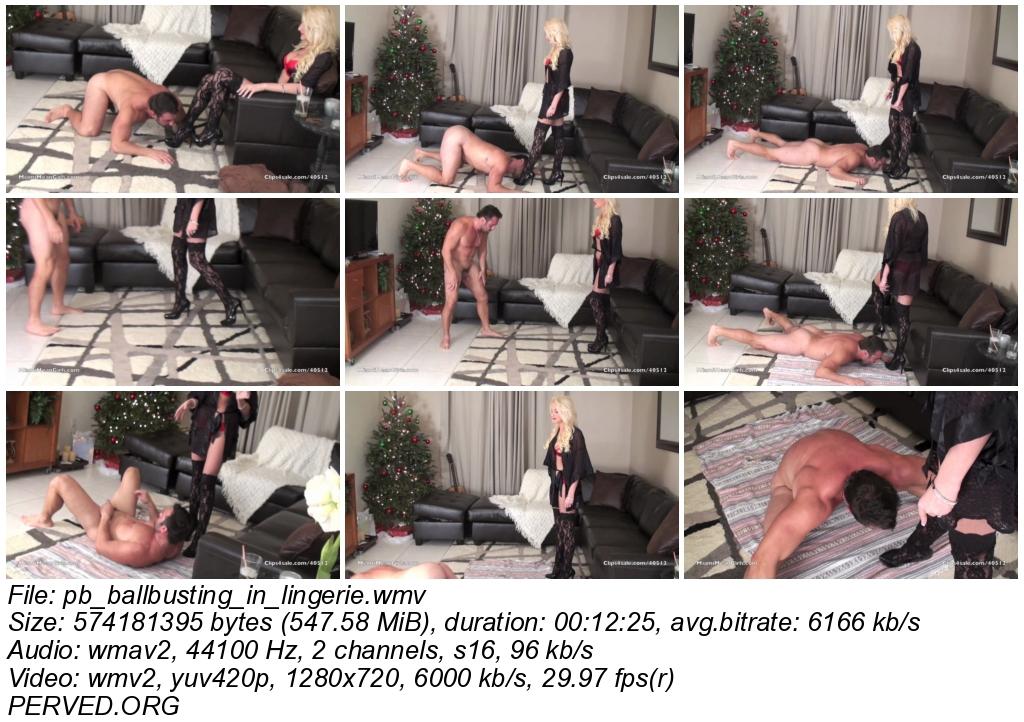 960332928_tduid2983_pb_ballbusting_in_lingerie_123_258lo.jpeg