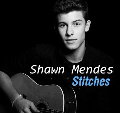040228835_shawn_mendes_Stitches_122_34lo.jpg