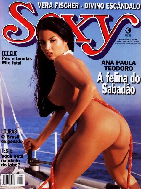 541158194_Sexy24808_00CapaAnaPaulaTeodoro_123_502lo.jpg