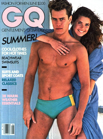 80496_1981_069_PeterCook_by_BruceWeber_122_552lo.jpg
