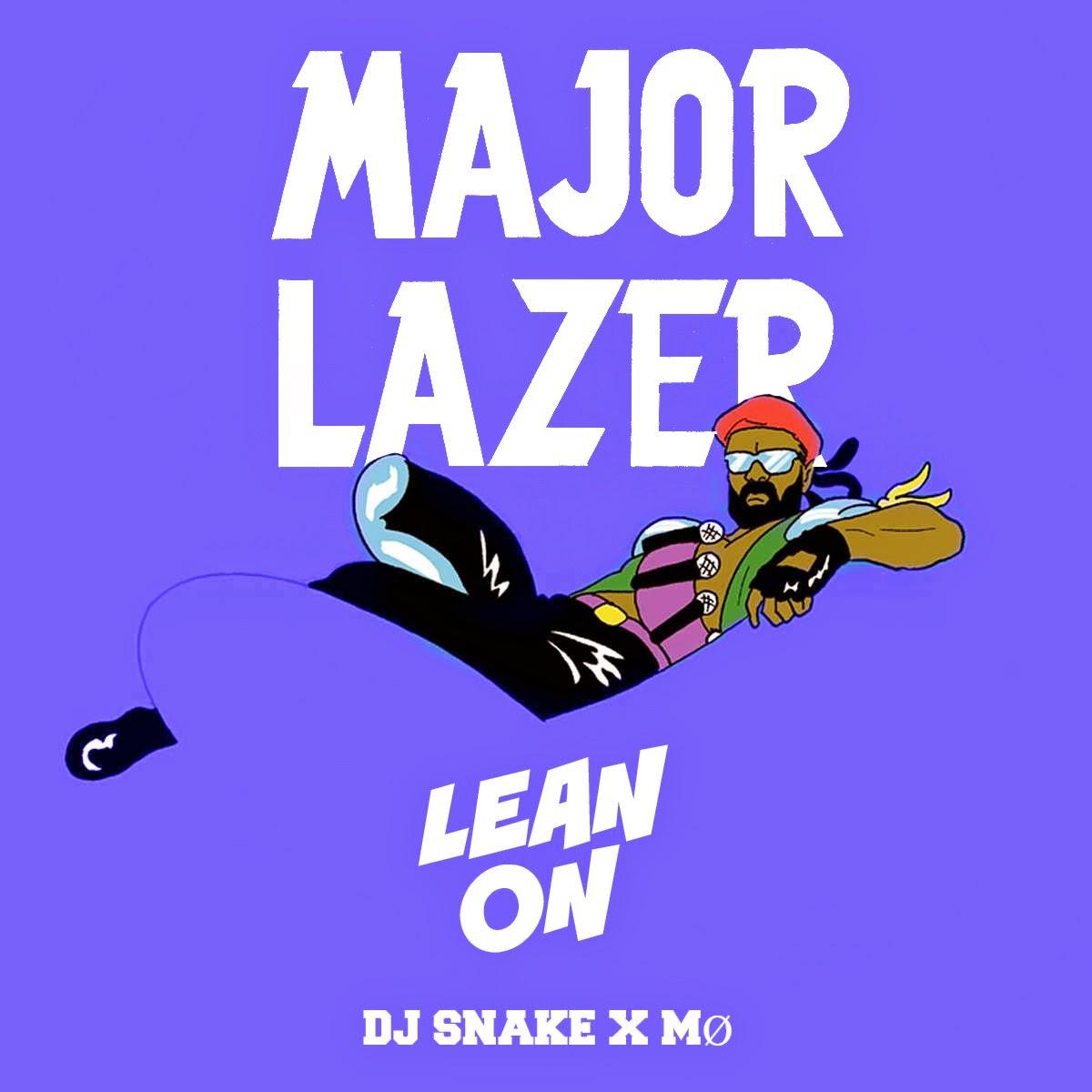 822567868_Major_Lazer_y_DJ_Snake_Ft._M_J_Balvin_Farruko_122_594lo.jpg