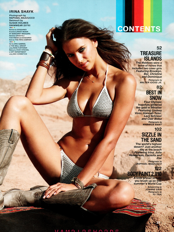 90290_Irina_Shayk.Sports_Illustrated_Swim_2010.Scanned_by_VampireHorde.UHQ.2_122_128lo.jpg
