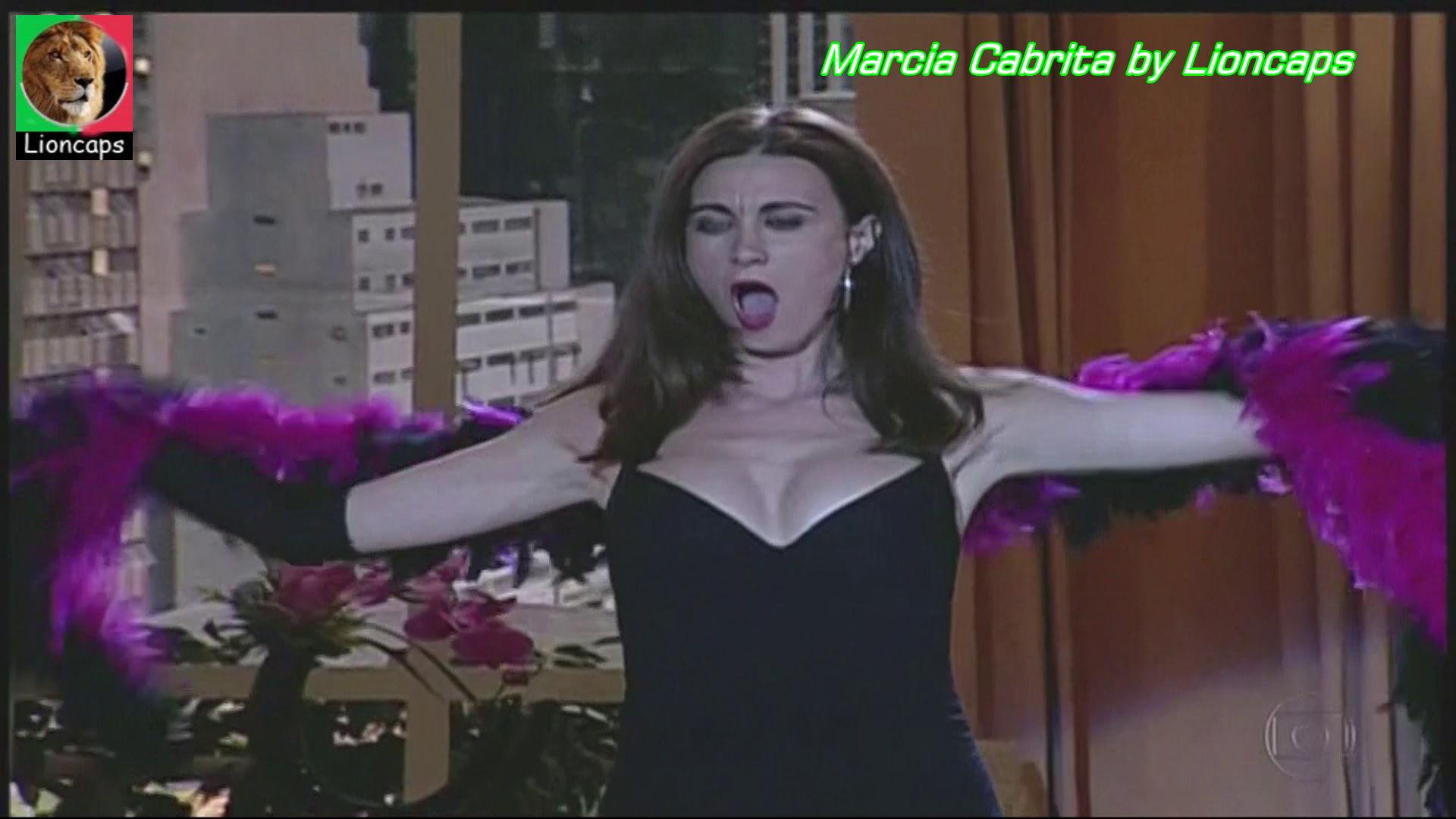 793187337_marcia_cabrita_vs180101_0177_122_230lo.JPG