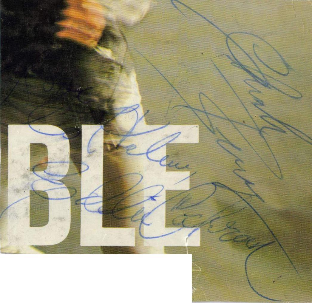 64883_Autograph_60_1_122_428lo.jpg