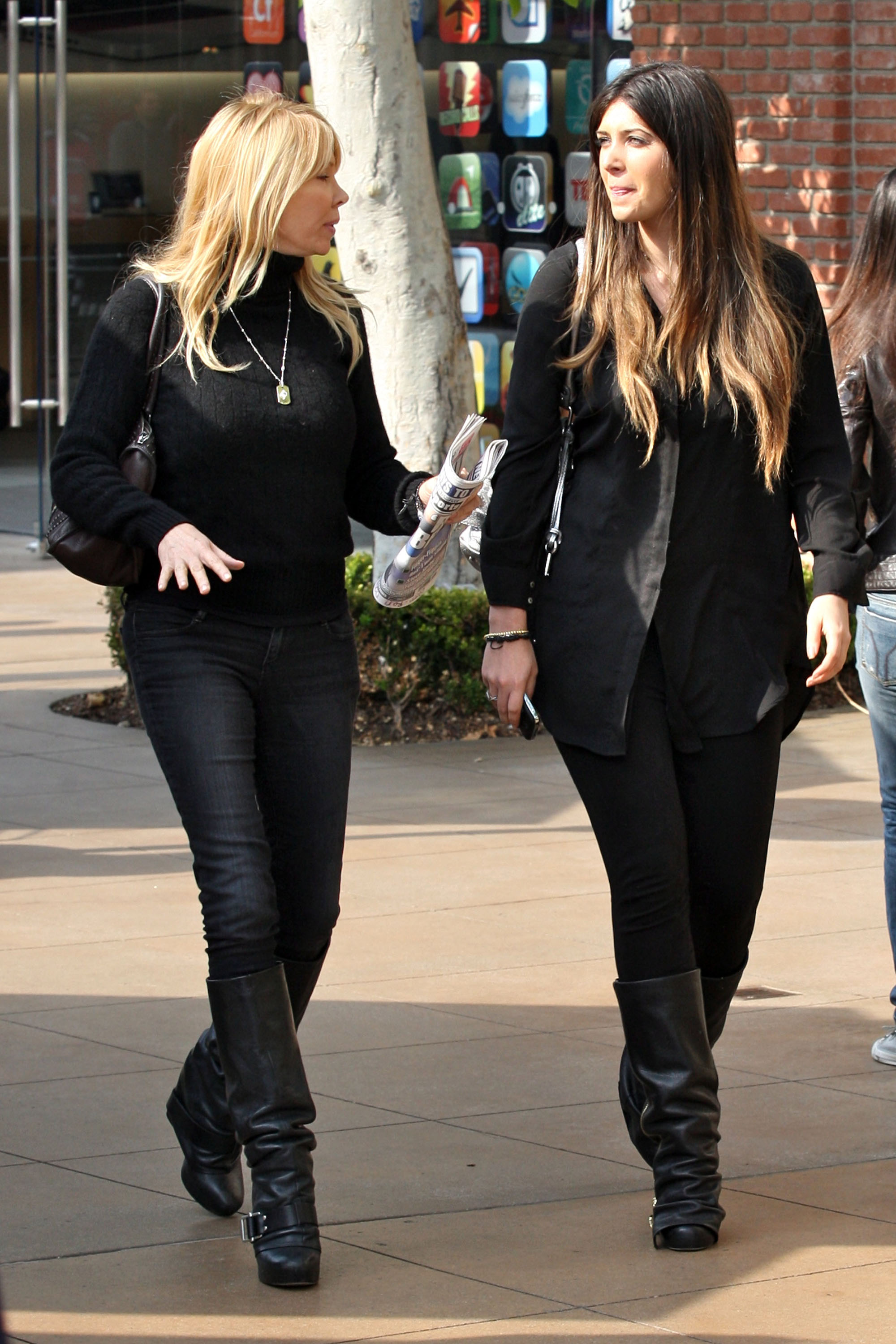24828_celebrity-paradise.com-The_Elder-Brittny_Gastineau_2010-02-01_-_out_shopping_in_Hollywood_430_122_431lo.jpg