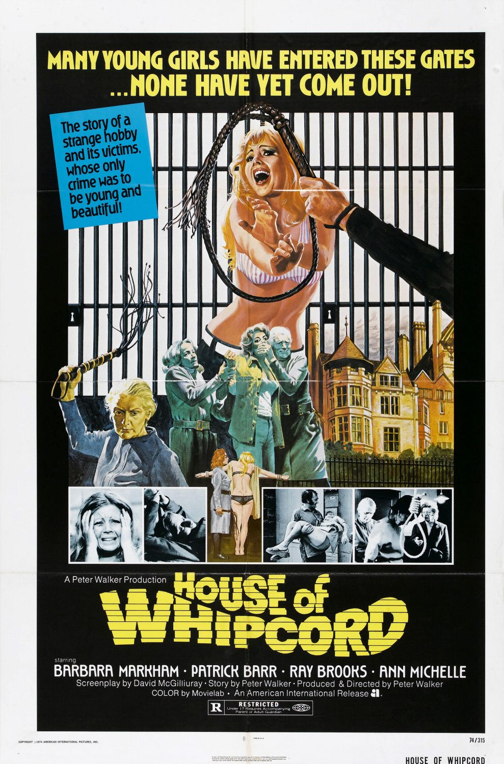 14822_house_of_whipcord_xlg_122_498lo.jpg