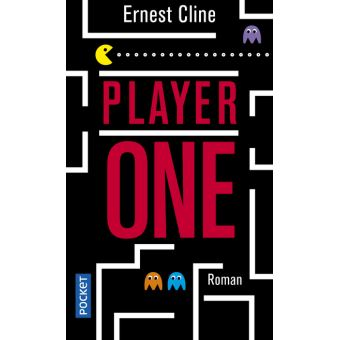 999613246_Player_one_122_65lo.jpg