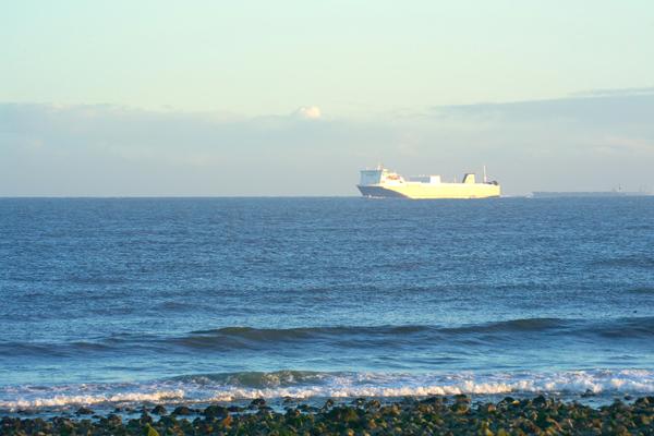 78766_2026_45_6---Norstream-P-O-North-Sea-Ferries-Ro-Ro-carrier-vessel_web_122_92lo.jpg
