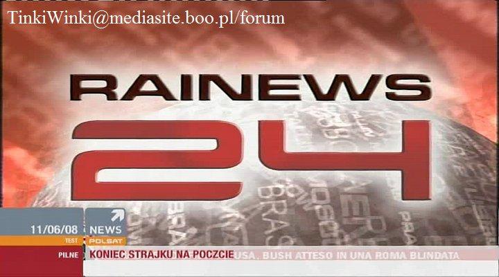 53230_PolsatNews_11062008_2_123_13lo.jpg