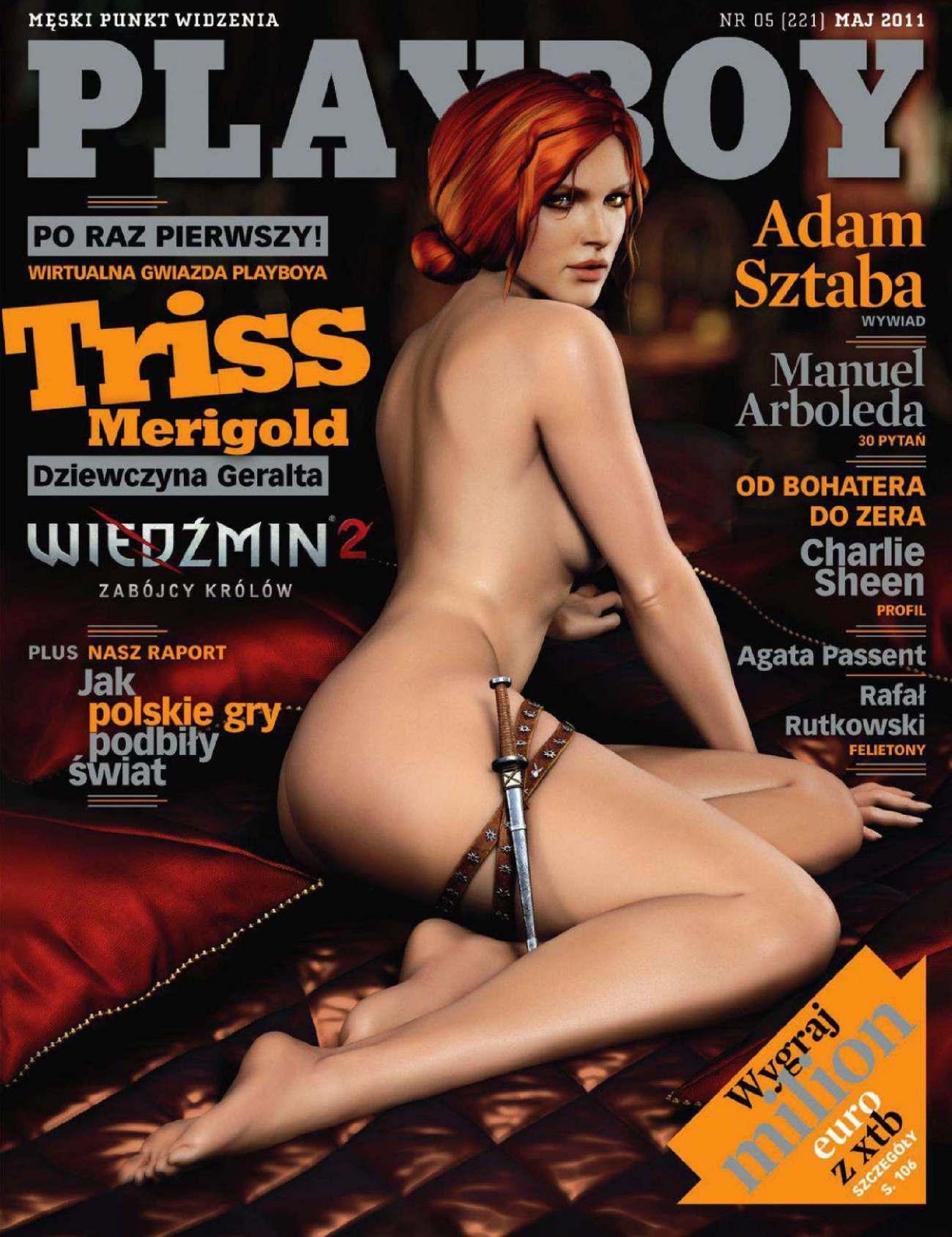 715605456_Poland_2011_051_123_509lo.jpg