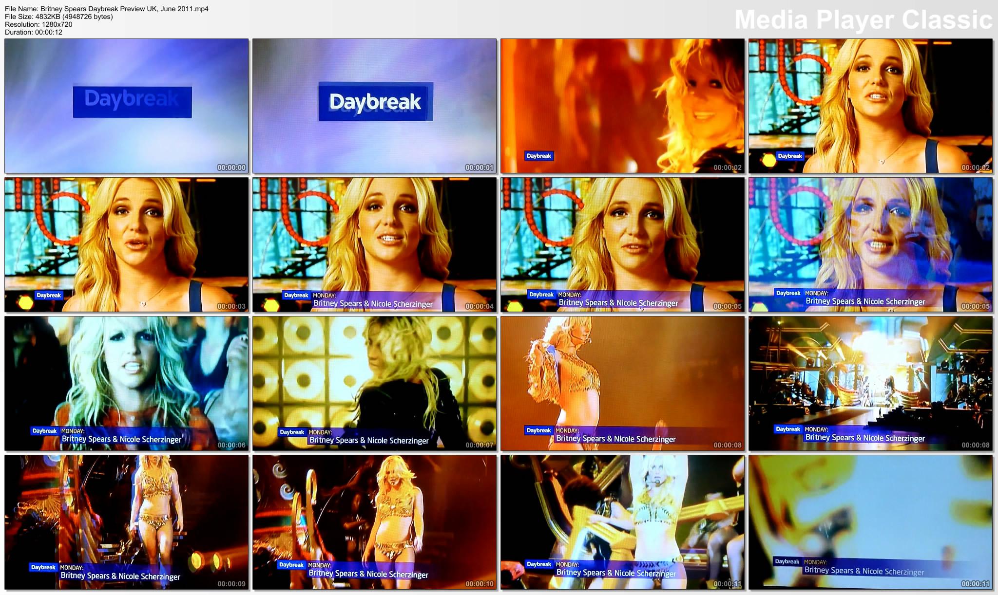 872704503_BritneySpearsDaybreakPreviewUKJune2011.mp4_thumbs_2011.06.12_13.23.50_122_542lo.jpg