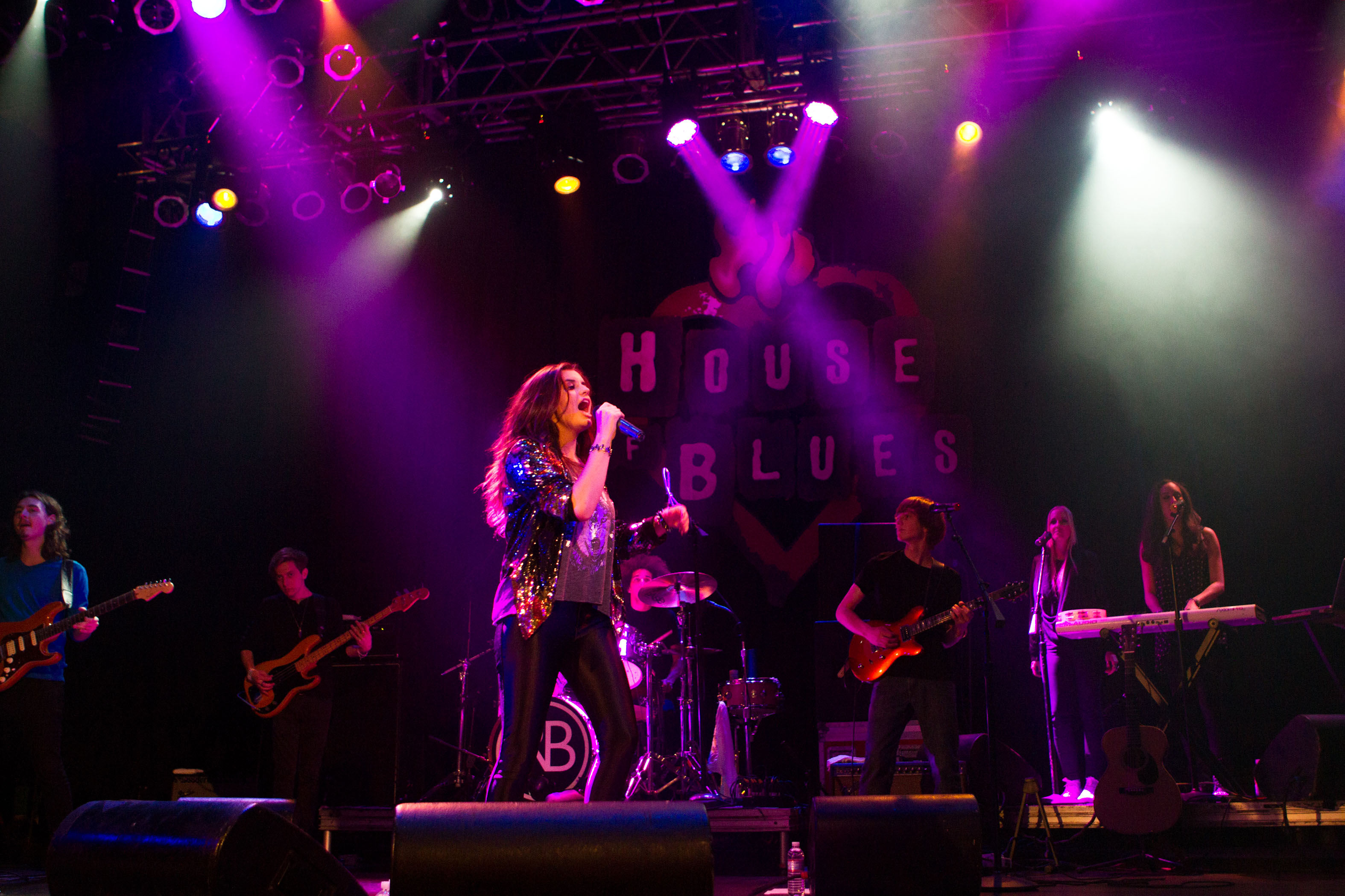 80569_Preppie_Rebecca_Black_performing_at_The_House_Of_Blues_in_Anaheim_18_122_579lo.JPG