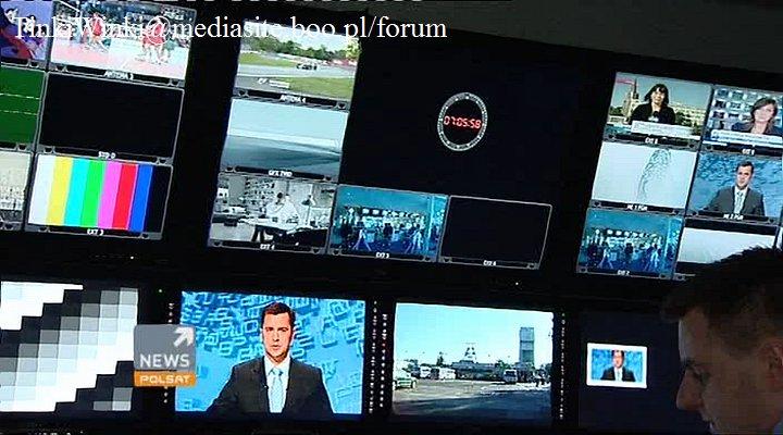 34105_Studio.Polsat.News_35_123_1017lo.jpg