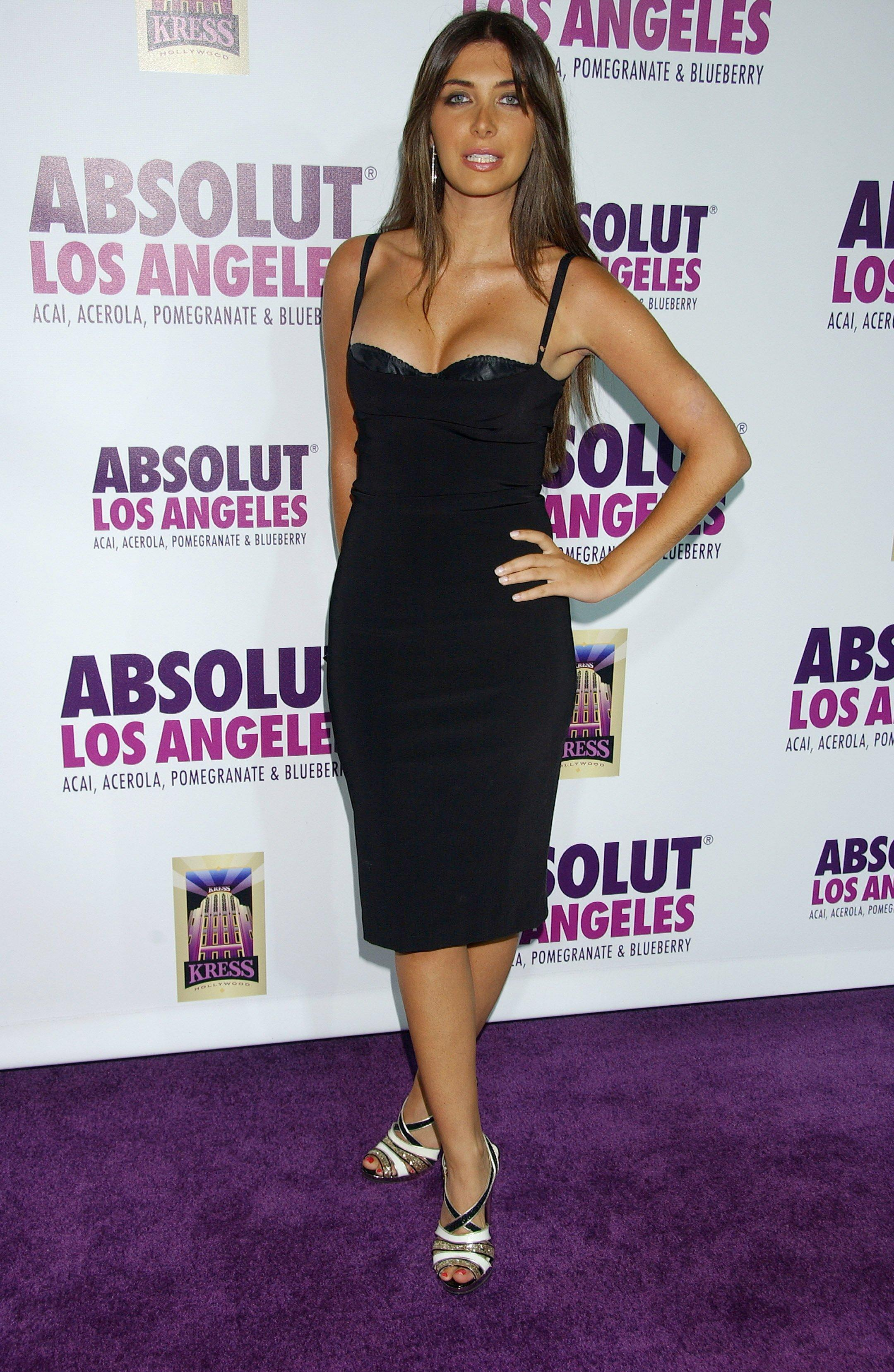 23193_Brittny_Gastineau_1_Absolut_Los_Angeles_world_premiere_at_the_Kress_club_6388_122_1058lo.jpg