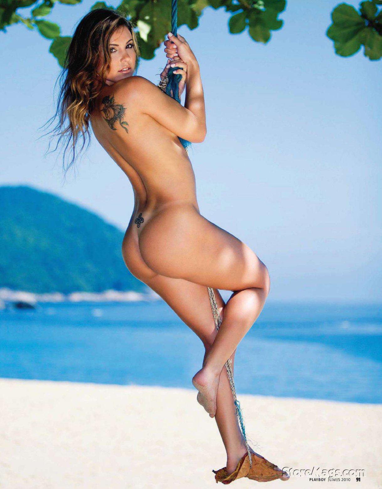 384517170_Playboy_06_2011_Latvia_Scanof.net_099_123_150lo.jpg