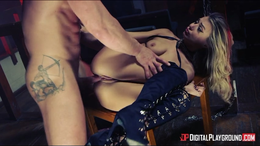 185640815_Anal_in_boots366v.mp4_20180221_115802.567_123_195lo.jpg