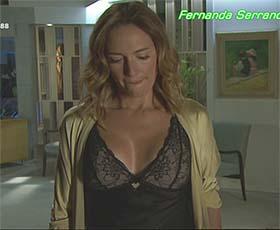 520529427_fernanda_serrano_impostora_1080_lioncaps_23_07_2017_01_thumb_122_400lo.jpg