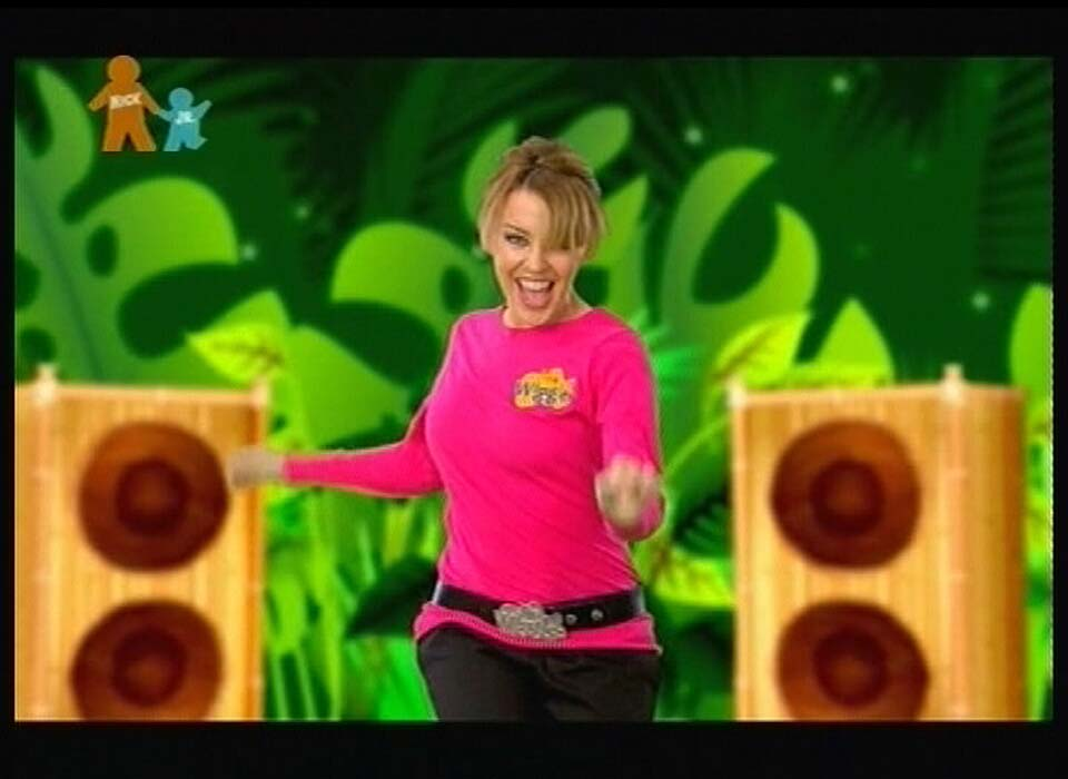 03486_Kylie_Minogue_and_the_Wiggles_Monkey_Man_12_122_848lo.jpg