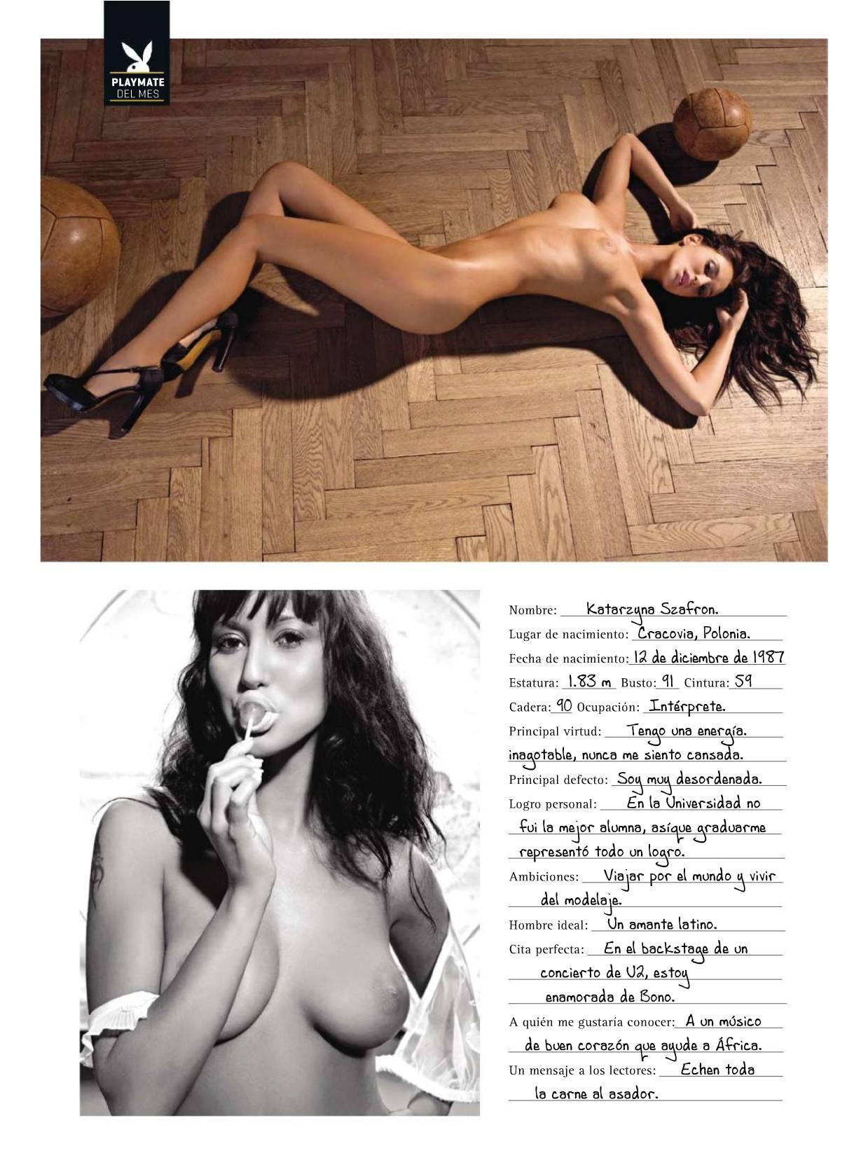 14840_septimiu29_KatarzynaSzafron_PlayboyMexico_August201015_123_176lo.jpg