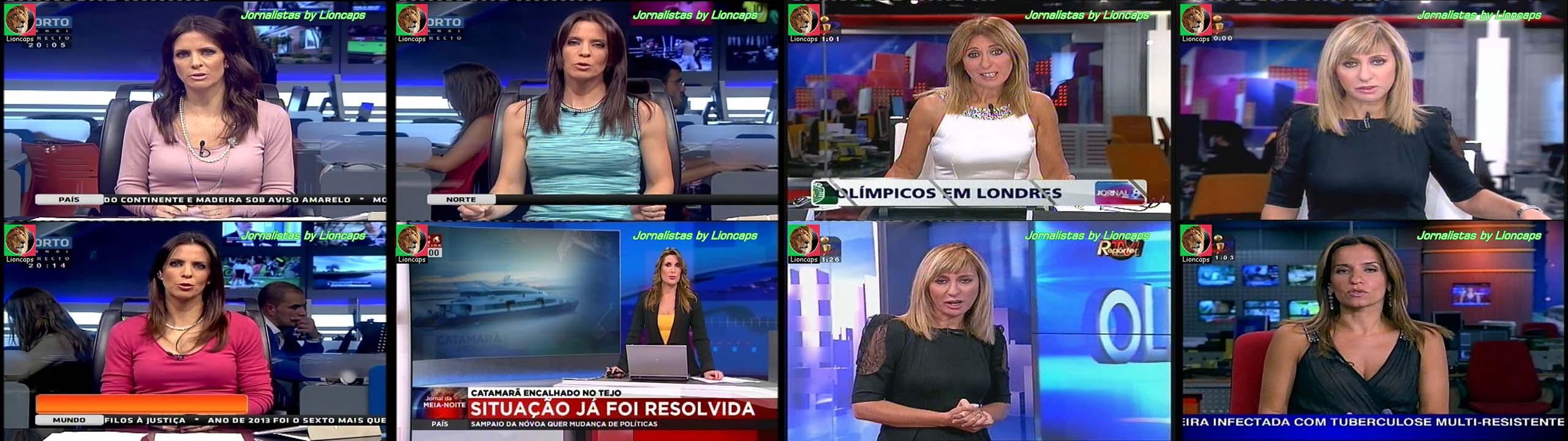 770369587_jornalistas_1080_lioncaps_23_09_2017_12_122_186lo.jpg