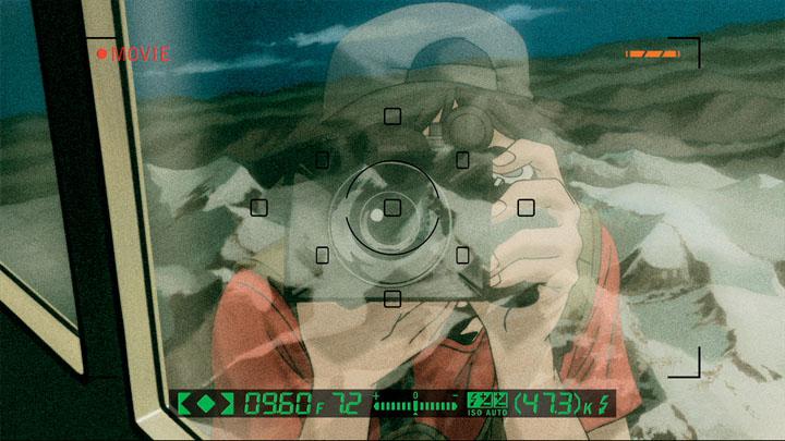 84171_P04_04_dgs_122_2lo.jpg