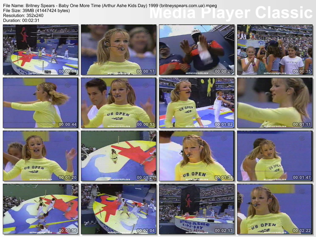 272695512_BritneySpears_BabyOneMoreTimeArthurAsheKidsDay1999britneyspears.com.ua_122_28lo.jpg