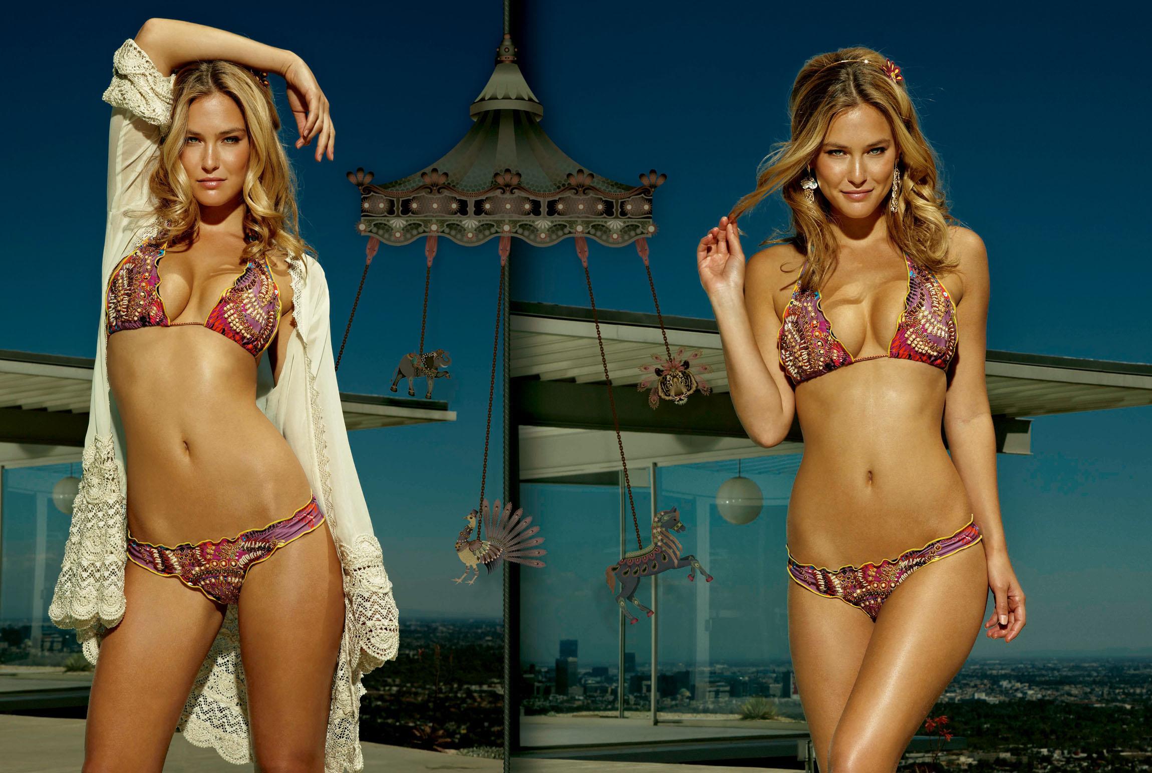 79112_Bar_Refaeli_ad_campaign_for_Agua_Bendita_2011_swimwear_line_8_122_435lo.jpg