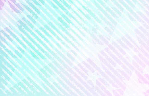 04647_Untitled-1_122_58lo.jpg