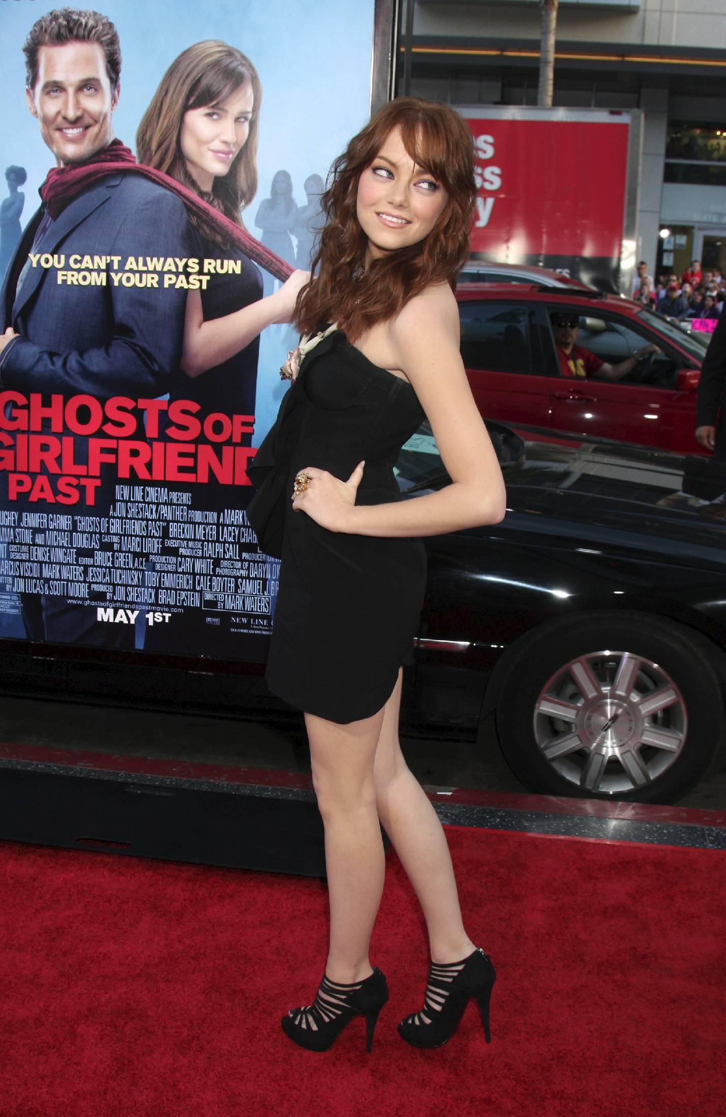27664_emma_stone_ghosts_of_girlfriends_past_premiere_tikipeter_celebritycity_005_122_1lo.jpg
